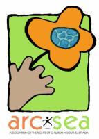 arcsea logo